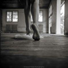 Ballet Shoes, Dance Shoes, Photos, Fotografia, Ballet Flats, Dancing Shoes, Pictures, Ballet Heels, Pointe Shoes