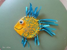 '' FISH