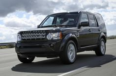Discovery 4 Land Rover cost - http://autotras.com