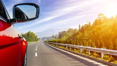 Planning a road trip vacation? You want your ride to be comfortable. We've selected the five most comfortable cars for long distance travel. Mlb, Mangalore, Party Venues, Car Travel, Travel Tips, Traveling With Baby, Car Mirror, Car Rental, Car Insurance