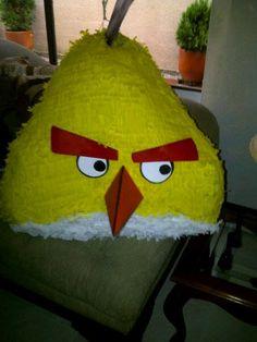 Mis piñatas