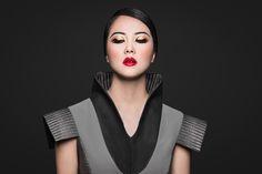 Fotógrafo fotografía moda fashion valencia lookbook beauty campaña publicidad Madrid Barcelona