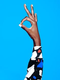 Print All Over Me Collaboration Art Direction - Leta Sobierajski Photographer - Tom Neal Hand Photography, Creative Photography, Fashion Photography, Timeless Photography, Clothing Photography, Hand Fotografie, Fashion Art, Editorial Fashion, Street Fashion