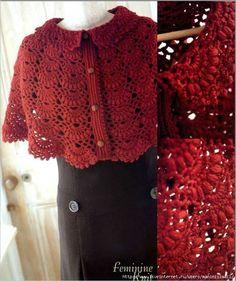 http://maravilhasdaedu.blogspot.nl/2013/01/xales-e-shawl-em-croche.html