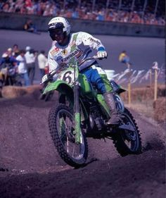 Jimmy Weinert - Daytona