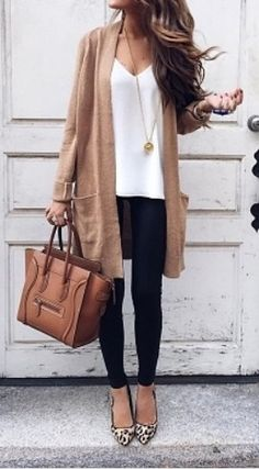 Find More at => http://feedproxy.google.com/~r/amazingoutfits/~3/cJq0SWl064Q/AmazingOutfits.page
