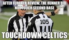 Refs blow the call memes sports jokes meme laughter humor cool images sport images nfl meme bad calls Seahawks Memes, Funny Football Memes, Funny Nfl, Nfl Memes, Sports Memes, Funny Memes, Football Humor, Funny Sports, Nfl Football