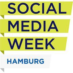 Monitoring bei der Social Media Week Hamburg
