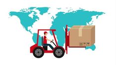 Make your shifting hassle free with Movingindia Packers and Movers services. We provide the best relocation services in country. Relocation Services, Packers And Movers, Free Quotes, India, Make It Yourself, Toys, Pune, Mumbai, Country