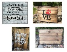 DIY Pallet Painting Kit from ThePrettyPallets on Etsy Studio Diy And Crafts Sewing, Crafts For Girls, Crafts To Sell, Wood Pallet Signs, Diy Pallet, Always Kiss Me Goodnight, Cars 1, Pallet Painting, Craft Wedding