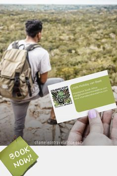 Contribute to meaningful projects? Planning your gap year? Looking to do your internship abroad? Needing a break from work? Looking for a holiday with a difference? Experience the African bush?  We are situated in South Africa and passionate about wildlife, conservation, culture & travel and sharing this passion with others. Combine all of this into one amazing experience!   CTA CAN HELP YOU! #southafrica #volunteer #internship #wildlife #travel #student