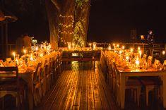 Pafuri Camp Wedding reception Bush Wedding, Camp Wedding, Wedding Reception, Big 5, Luxury Holidays, Flower Bouquet Wedding, South Africa, Romantic, Camping