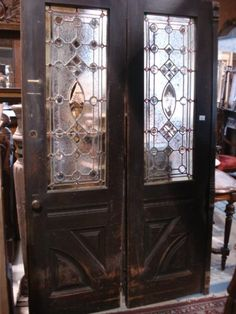 Antique Doors & Furniture for Sale in Pennsylvania | Oley Valley Architectural Antiques Ltd.