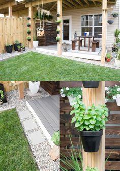 643 best dyi garden ideas images garden art enchanted garden rh pinterest com