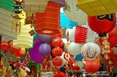 Resultados de la Búsqueda de imágenes de Google de http://heatherbullard.typepad.com/photos/uncategorized/2008/09/03/china3.jpg
