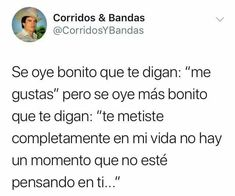 Hermosas palabras para hermosas personas que amas 💌💌❤️💑💏 Diva Quotes, Girly Quotes, True Quotes, Spanish Memes, Spanish Quotes, Mexican Quotes, Ig Captions, Funny Relatable Quotes, Love Phrases