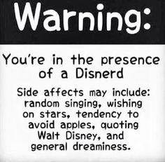 Disney Fans - Community