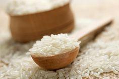 Ducizzi: Ricette di Cucina Siciliana: Sformato di riso e melanzane alla palermitana