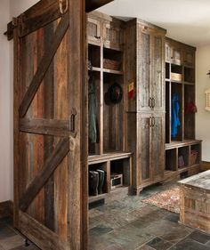 Laundry Room Design, Pictures, Remodel, Decor and Ideas - page 52