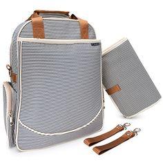 O'beanie Baby Backpack Diaper Bag | Designer Fashion | Un... https://smile.amazon.com/dp/B01MTZUG8N/ref=cm_sw_r_pi_awdb_x_UdiIzb5N4W7WX