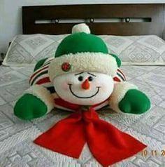 New memes 2018 navidad 35 Ideas Christmas Crafts For Kids, Kids Christmas, Christmas Decorations, Xmas, Christmas Ornaments, Holiday Decor, Christmas Patterns, Felt Crafts, Diy Crafts