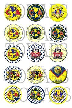 Club+America+AGUILAS+DEL+AMERICA++Soccer+Futbol  Juan Alberto Zepeda Méndez, compra la jornada, universia, cuato poder y Wikipedia    juanalbertozepedamendez.com.mx  juan_alberto_zepeda_mendez.com.mx