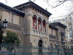 Museo de Zaragoza 93