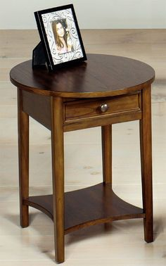 189 Geurts Espresso Sofa Table End Tables Pinterest And Consoles