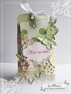 Georgeous Card.  Love it...