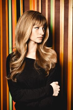 Collection : French Cut Hair – Portland Oregon – Hair Salon – Hair Cuts – Bridal – Hair Color – Hair Style – Events – Productions – Photo Studio