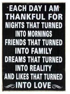 sobriety quotes | Being Clean And Sober Quotes.   I might not say this each day  but I am grateful for all of this - ms.