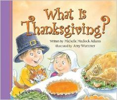 10 best books to teach toddlers and preschoolers about gratitude and being thankful.