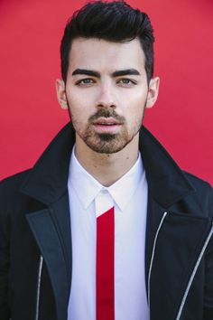 joe jonas 2015 tumblr - Buscar con Google