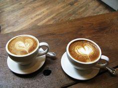 coffee bbraun