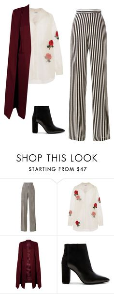 """""""Untitled #86"""" by axivq on Polyvore featuring Etro, Ashish, WithChic and IRO"""