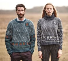 1000 Images About Rowan Yarns Previews On Pinterest