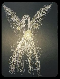 Angels Among Us, Angel Art, Spirituality, Fairy, Ceiling Lights, Drawings, Anime, Painting, Journals