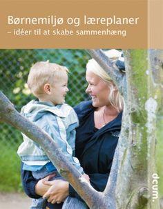 Dansk Center for Undervisningsmiljø er et videnscenter om undervisningsmiljø på uddannelsessteder og børnemiljø i dagtilbud.