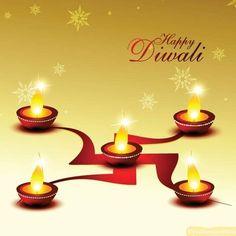 Vector happy Diwali star flake background with 5 set of Diwali diya glowing Vector event illustration Happy Diwali Pictures, Happy Diwali Wishes Images, Happy Diwali Wallpapers, Happy Diwali Quotes, Diwali Photos, Diwali Cards, Diwali Greeting Cards, Diwali Greetings, Shubh Diwali