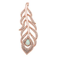 Pierre Lang Designer Jewellery Collection