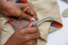 Busy hands make it perfect! #hoolielove