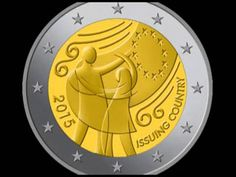 Le CE propone un concurse par un nove divise de du euros