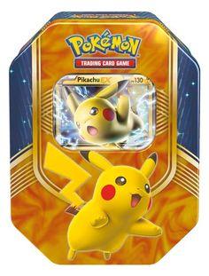 Pokemon Tin da collezione Cuore della Lotta Pikachu- EX (... https://www.amazon.it/dp/B01M6V7RL7/ref=cm_sw_r_pi_dp_x_UBAkybBERZQ8V