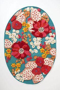 Image result for anthropologie rug