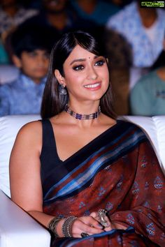 Ileana D'Cruz  glamour  bikinis  hindi actress Actress Ileana D'Cruz 2018 Latest Event   HD & Photoshoot Pictures