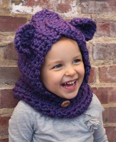 https://www.etsy.com/listing/163136160/crocheted-childs-bear-snoodie?ref=shop_home_active
