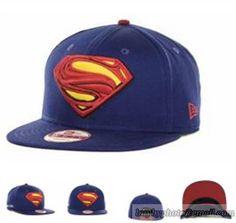 DC Comics Character Hero Block 9FIFTY Cap1|only US$8.90