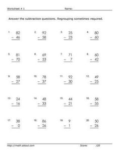 1000+ images about 1/2 Math Intervention on Pinterest | Elapsed time ...