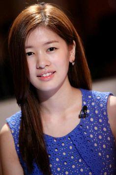 jung so min at DuckDuckGo Jun So Min, Itazura Na Kiss, Playful Kiss, Popular Manga, Young Actresses, Ao Dai, Face Claims, Kdrama, Korean