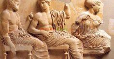 Sfaturile pentru sănătate ale lui Diocles, medic în Grecia antică, acum 2400 de ani | Paradis Verde